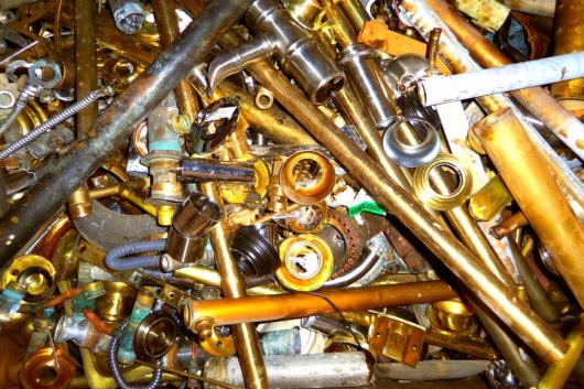 遵义贵金属回收-「遵义钯铂铑回收」