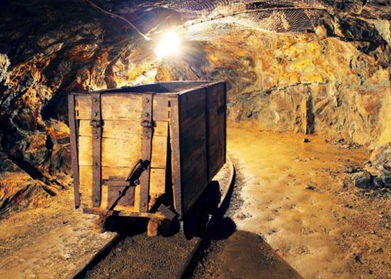 含金的废料如何分辨-「含金含铜废料」