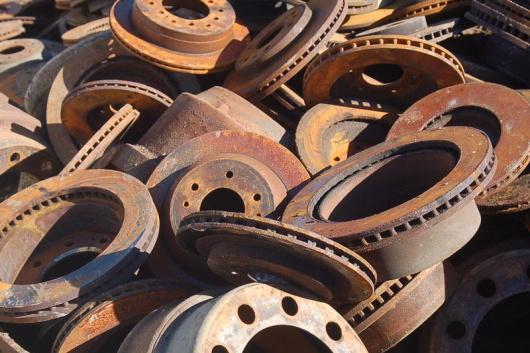 汕头贵金属回收-「汕头钯铂铑回收」