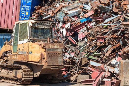 晋中贵金属回收-「晋中钯铂铑回收」