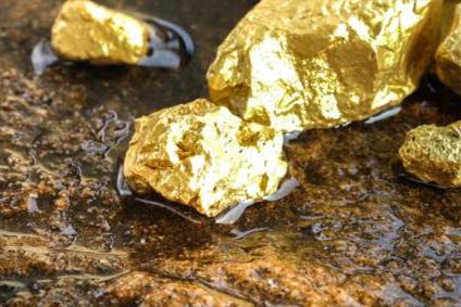 威海贵金属回收-「威海钯铂铑回收」