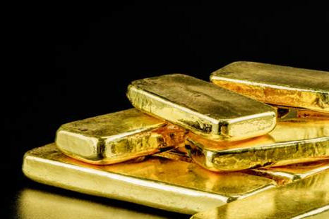 二硝酸铂回收-「铂铑合金回收」