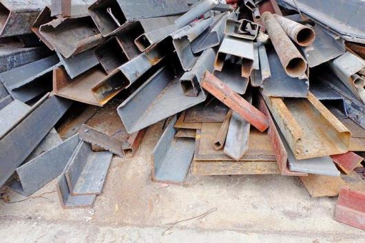 萍乡贵金属回收-「萍乡钯铂铑回收」