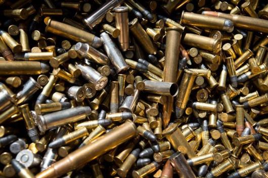 达州贵金属回收-「达州钯铂铑回收」