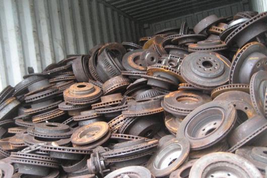 重庆贵金属回收-「重庆钯铂铑回收」