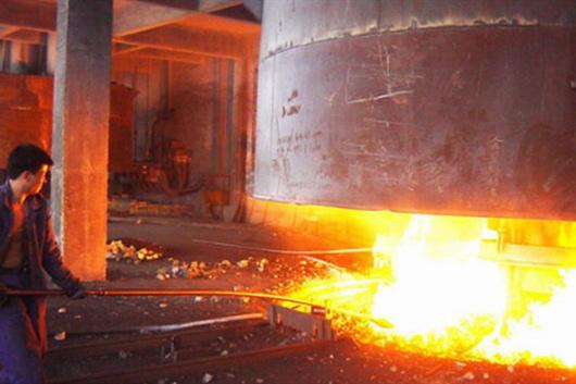 渭南贵金属回收-「渭南钯铂铑回收」