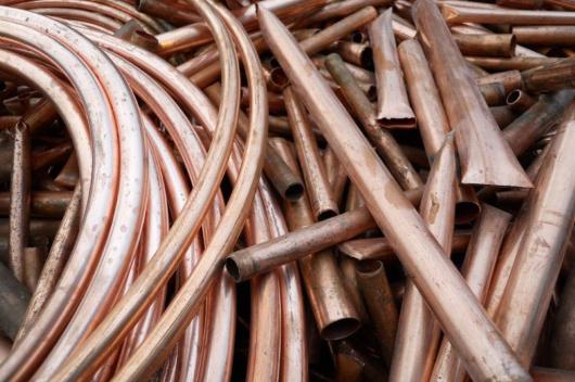 靖江贵金属回收-「靖江钯铂铑回收」