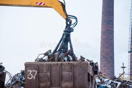潮州贵金属回收-「潮州钯铂铑回收」