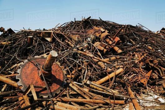 钌晶体回收-「钌环回收提取」