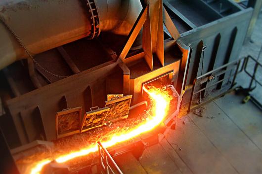 惠州贵金属回收-「惠州钯铂铑回收」