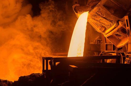 铂铑合金多少钱一克-「镀金件金回收」