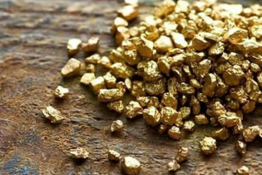 克拉玛依贵金属回收-「克拉玛依钯铂铑回收」