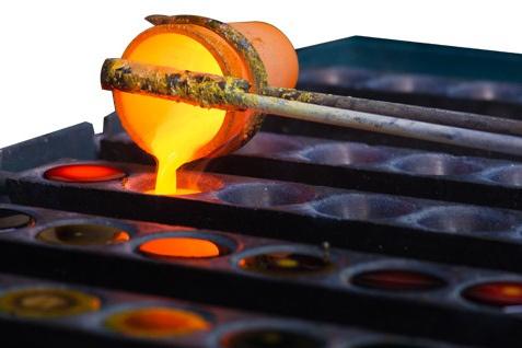 珠海贵金属回收-「珠海钯铂铑回收」