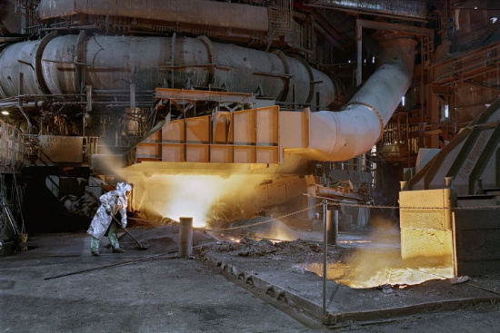 哪有收工业下来废料金片金壳-「专业废料提金」