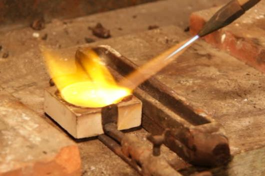 无锡贵金属回收-「无锡钯铂铑回收」