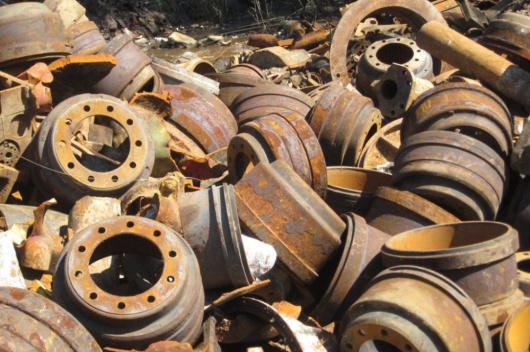 武汉贵金属回收提炼-「武汉钯铂铑水粉渣回收」