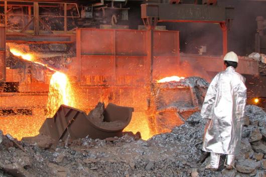 广州贵金属回收-「广州钯铂铑回收」