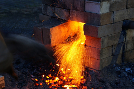 吉林市贵金属回收-「吉林市钯铂铑回收」