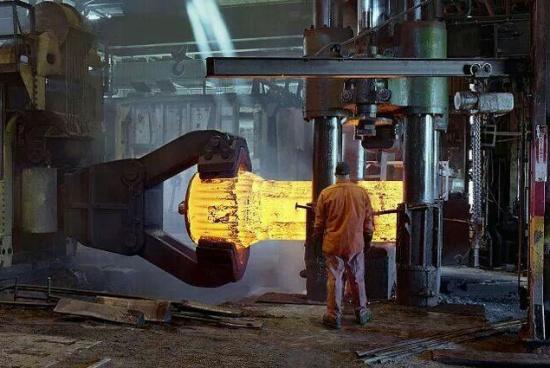 辽宁贵金属回收-「辽宁钯铑铱回收」