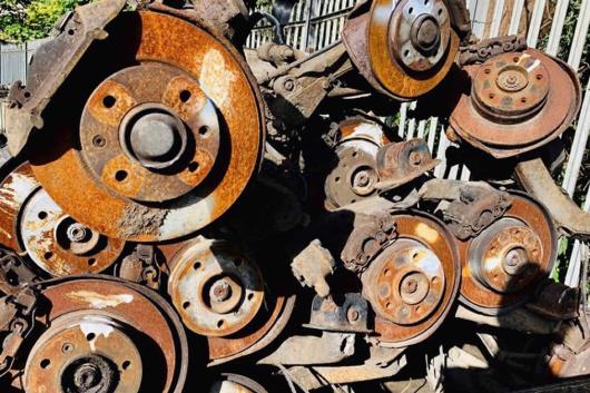 南京贵金属回收提炼-「南京钯铂铑水粉渣回收」