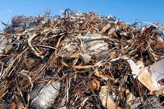 铂铑丝回收多少钱一克-「铂铑热电偶的回收」