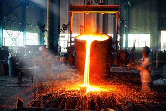 西安贵金属回收-「西安钯铂铑回收」