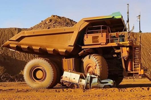 镀金材料回收一公斤多少钱-「深度提纯」