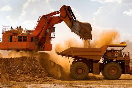 梧州贵金属回收-「梧州钯铂铑回收」