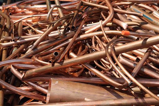 商洛贵金属回收-「商洛钯铂铑回收」