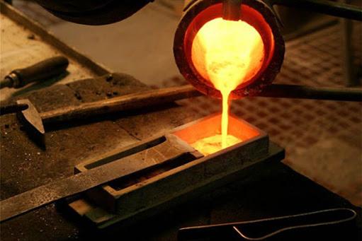 云浮贵金属回收-「云浮钯铂铑回收」