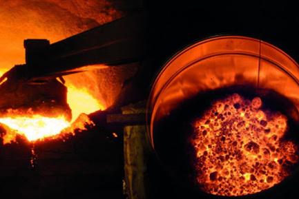 桂林贵金属回收-「桂林钯铂铑回收」