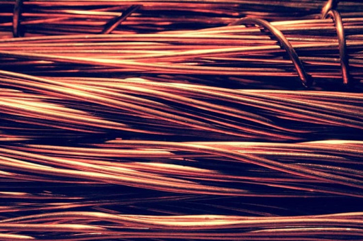 贵阳贵金属回收提炼-「贵阳钯铂铑水粉渣回收」