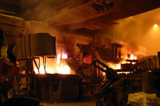 牡丹江贵金属回收-「牡丹江钯铂铑回收」