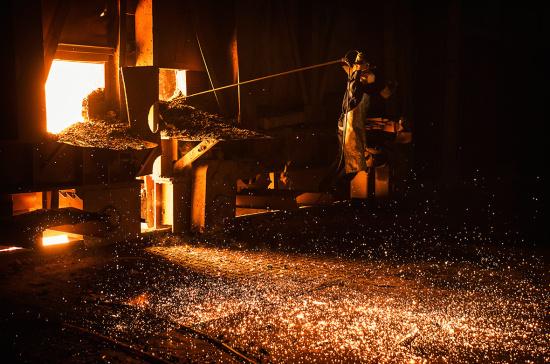 汉中贵金属回收-「汉中钯铂铑回收」