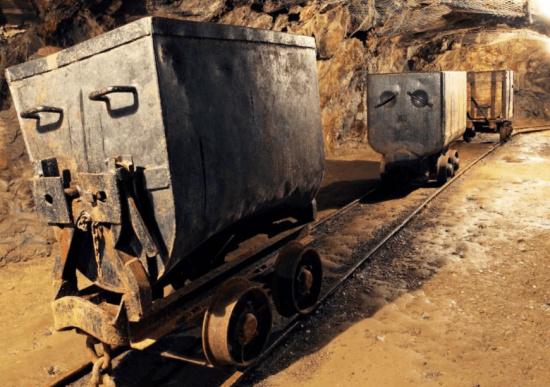 专业的镀金回收多少钱-「镀金回收加工」