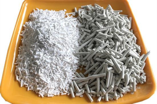 工厂废弃钌瓷片回收-「回收电镀钌废料」