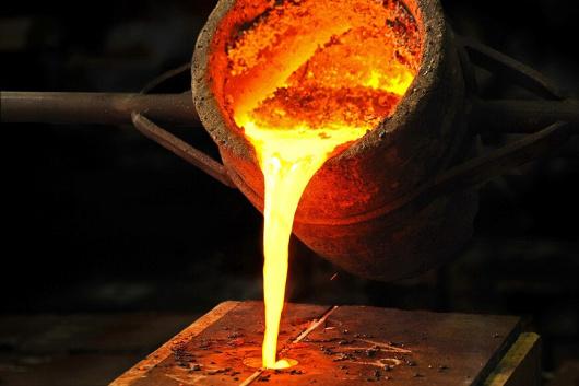 现在镀金液回收-「镀金液提金秘籍」