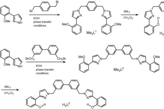 硝酸铑回收工艺-「硫酸铑回收提炼」