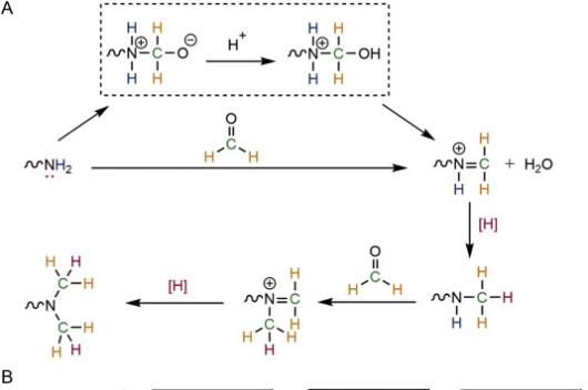 碘化铑回收价格-「氯化铑回收提炼」