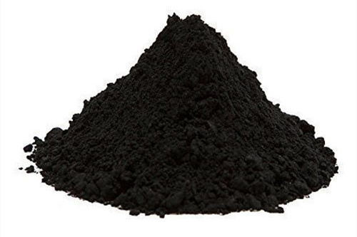 氯钌酸钾回收厂家-「羰基氯化钌回收」