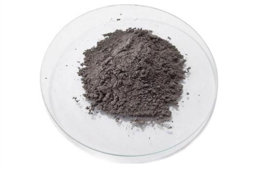 最新铑粉回收多少钱一克-「铑粉回收价格」