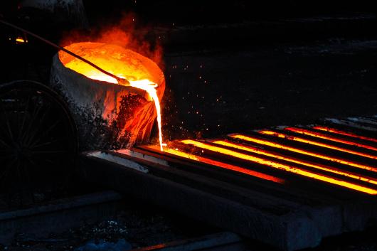 报废铂金管回收-「氢铂酸铵回收提纯」