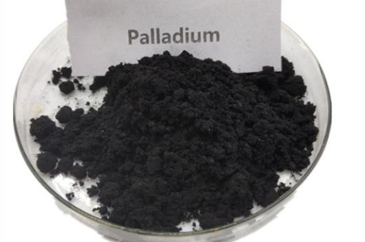 五卤化铌回收-「铌酸盐回收」