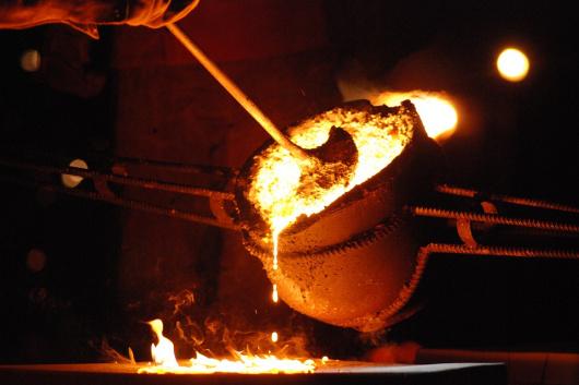 铂铑3合金回收提炼-「PtRh3回收」