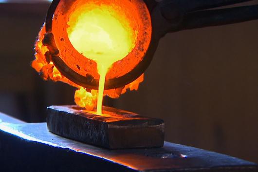 报废铂金靶材回收-「氢铂酸钠回收提纯」