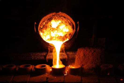 报废铂金小舟回收-「氢亚铂酸钠回收提纯」
