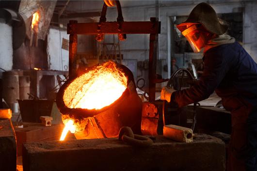 铌锆合金回收-「铌酸锂回收」