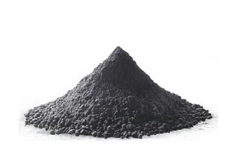 铑粉多少钱一公斤-「铑回收提炼方法」