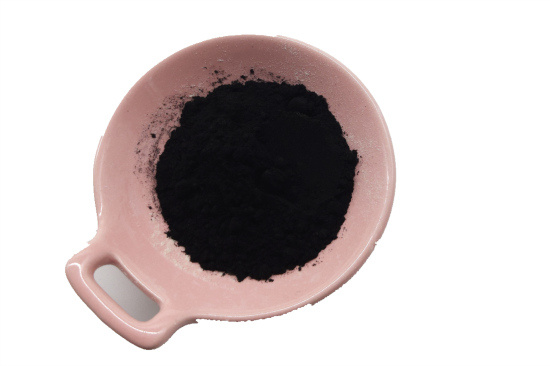 废钽酸锂回收-「废钽回收」