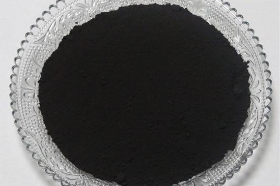 铂炭催化剂回收-「铱炭催化剂回收厂」
